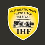 IHF Redactie