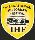 IHF Festival